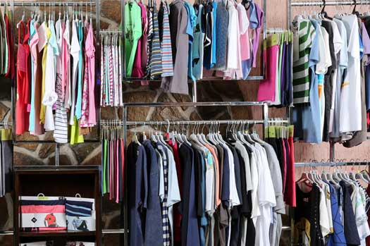 garments1