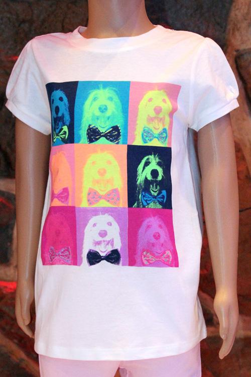 girls-fancy-item-8