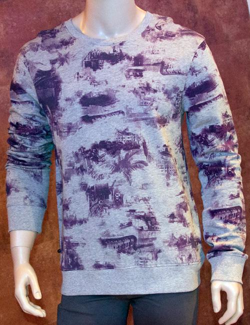 polo-shirt-3