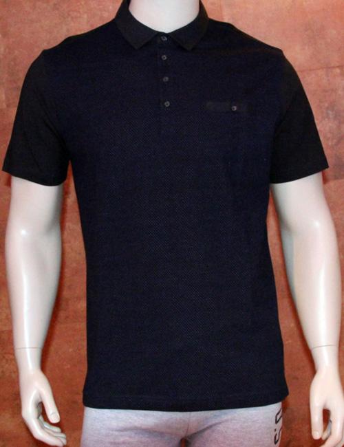 polo-shirt-4