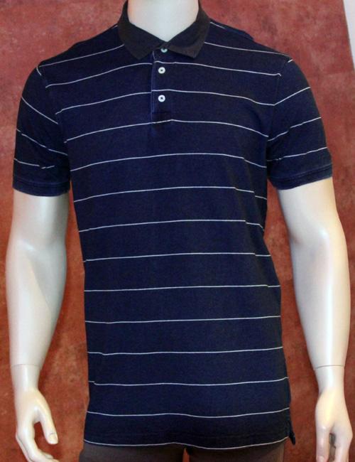 polo-shirt-5