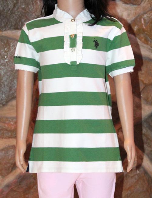 polo-shirt-6