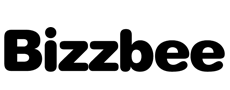 logo-bizbee