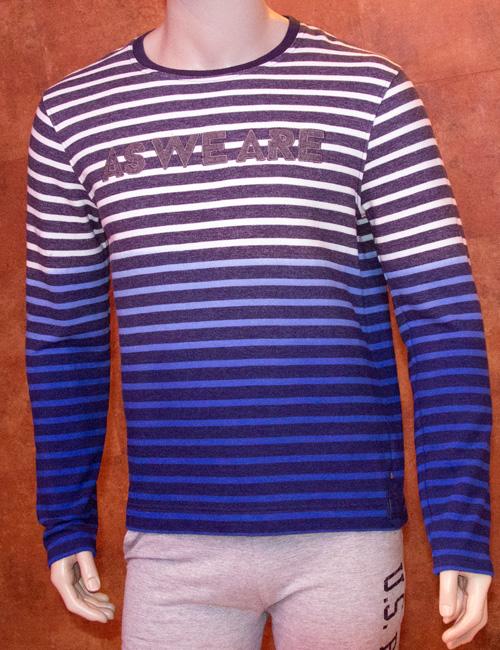 polo-shirt-2