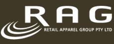 rag-logo